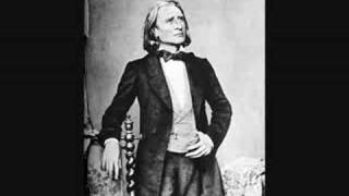 Liszt - Mazeppa, Symphonic Poem Part 1 of 3
