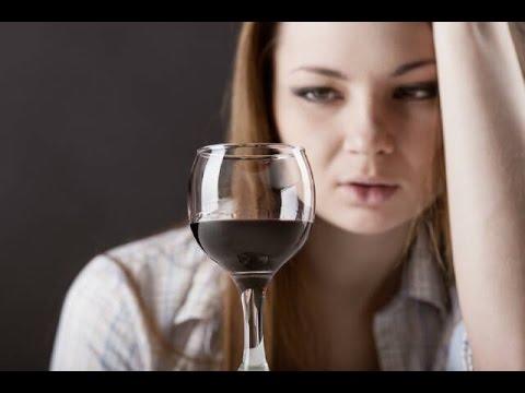 Последствия кодирования от алкоголи