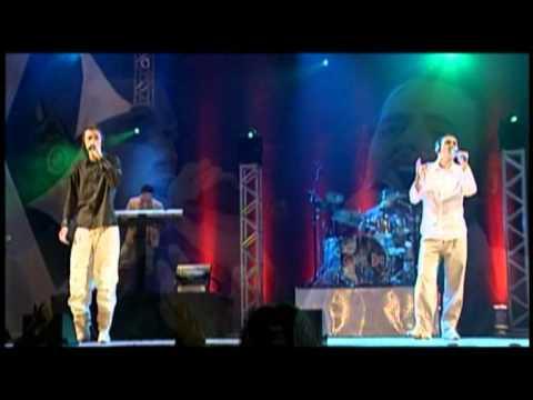 Música Somos um em Jesus