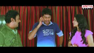 Kevvu Keka - Theatrical Trailer - Allari Naresh, Sharmila Mandre