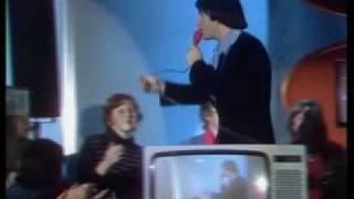 Salvatore Adamo - Leih mir eine Melodie 1976