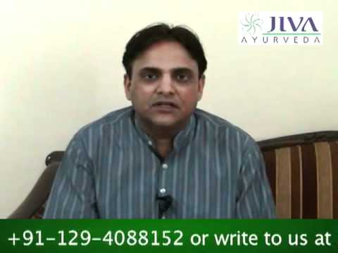 Obesity-Ayurvedic causes  , home remedies and more
