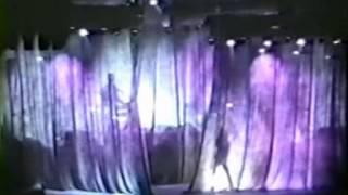 Depeche Mode Higher Love live in Miami 02.10.1993