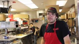 Freddy's Employees Share Why They Like ShiftNote