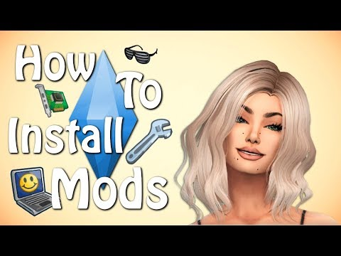 The 15 Most Popular Sims 4 Mods (That Make The Game More Fun