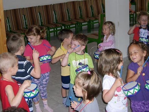 gyermekek férgekhez való előkészítése fórum
