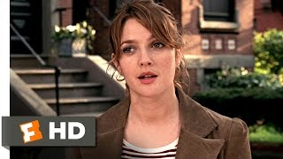 Fever Pitch (5/5) Movie CLIP - A Passionate Commitment (2005) HD