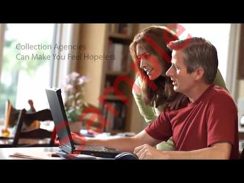 Purchase this Credit Repair Marketing Video 855 977 0312