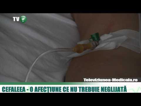 Unguent eficient pentru durere în articulații