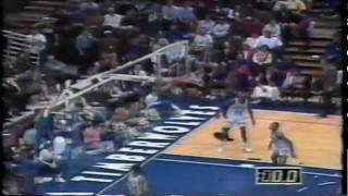 92-93 NBA Action 01