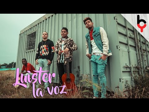 Si Te Falla El Corazon (Audio)