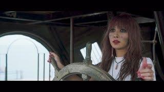 """マエノミドリ """"Voyage"""" (Official Music Video)"""