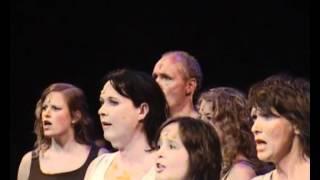 Once We Were Kings Billy Elliot - Highlights Musical Arnhem