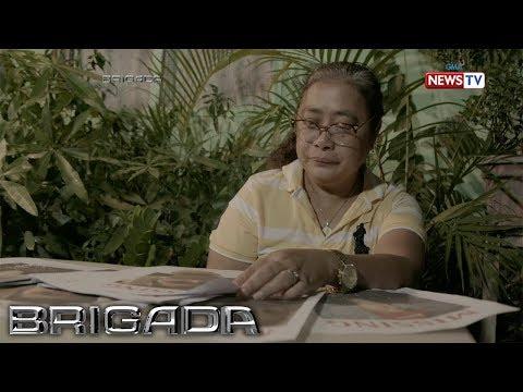 Kung paano gawin ang isang pagsubok ng dugo para sa Giardia