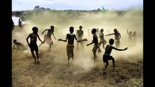 10 Composition Tips with Award Winning Photographer Steve McCurry