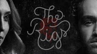 The Rigs - Run Baby Run (Audio)