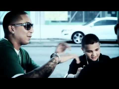 Caminando Por La Calle - Xavi The Destroyer Ft J Alvarez Y Nengo Flow