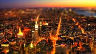 Chromeo - When The Night Falls (Mackintosh Braun Remix)