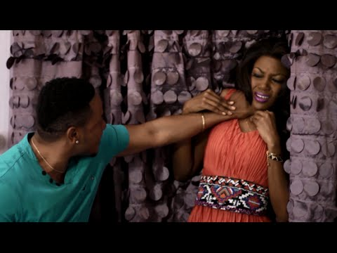 Yvonne Nelson Brainwash Artus Frank To kill His Dad In