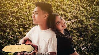 Chord Kunci Gitar dan Lirik Lagu Pura-Pura Lupa - Mahen