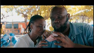 Movanny - Olewa [Official Video]