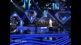 مازيكا عبدالله الرويشد اسالك - هلا فبراير 2014 تحميل MP3