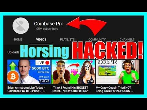 Užsidirbti pinigų parduodant bitkoinus