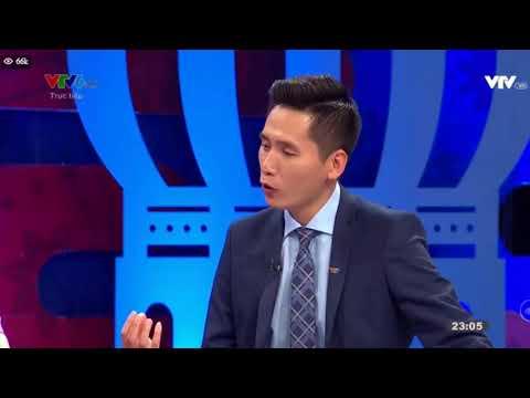 Pháp vs Argentina 4-3: Bình luận sau trận đấu | World Cup 2018