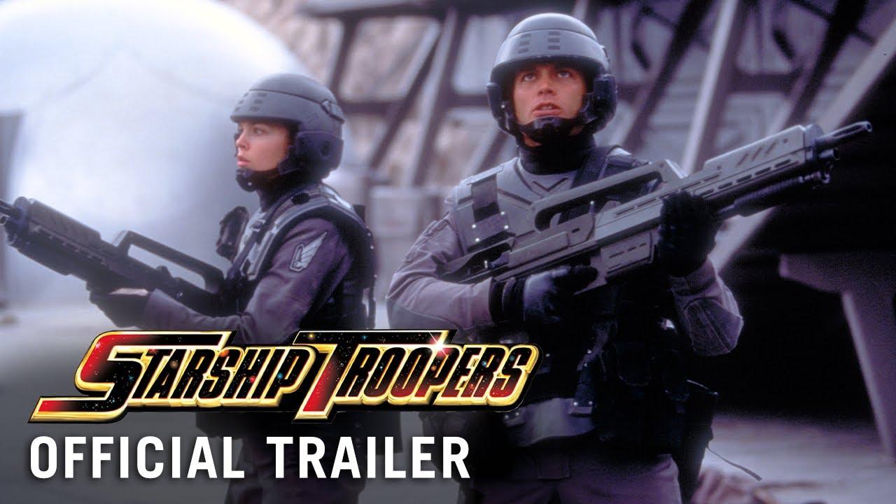 Starship Troopers movie download in hindi 720p worldfree4u