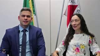 Sisema fortalece atuação de Comitês de Bacias com R$16 milhões