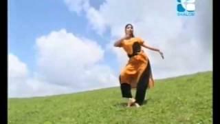 Eesuve Nine (Shalom TV) - Kisho Geo - MALAYALAM CHRISTIAN DEVOTIONAL SONG