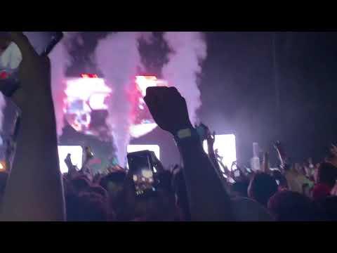 Download Juice Wrld Armed Amp Dangerous Dir By Colebennett Video 3GP