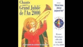 Les chanteurs de Saint Jean de Lectoure - Pierre et Paul