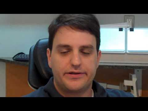 Patient Testimonial 21