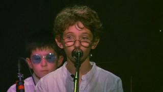 The Beatles - Martha My Dear - Chicago School of Rock
