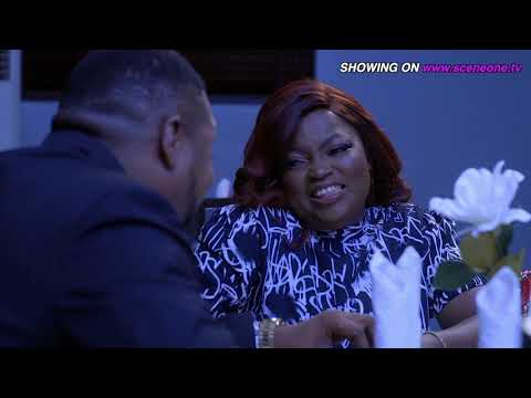 Jenifa's Diary Season 21 Episode 7 Coming To SceneOneTV App/www.sceneone.tv on the 11th Oct, 2020