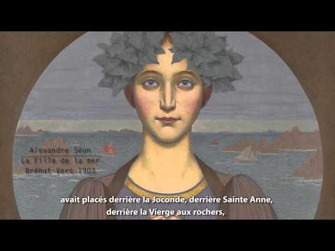 Particulier cherche femme de menage paris