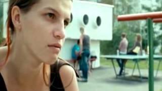 Domino , Domino - The Детки
