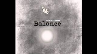 Apoapsis - Balance