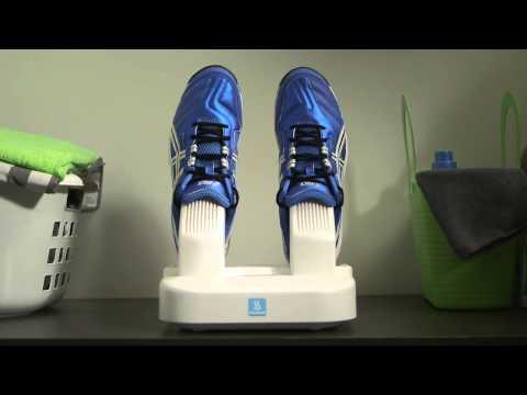 Shoefresh Désodorisant pour chaussures Shoefresh
