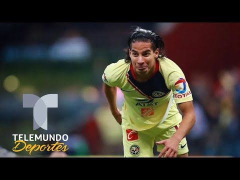 "Ajax lanza ""jugosa"" oferta por Diego Lainez | Telemundo Deportes"
