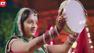 🌕Chaand Nikla🌜Lovely😘 Karwa Chauth Special WhatsApp Status videos by Prasenjeet meshram