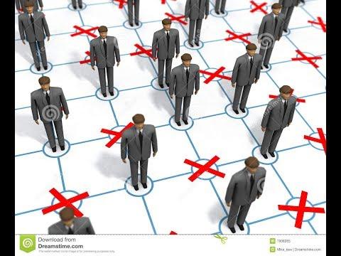 Статья 81, п2 ТК РФ Сокращения численности или штата работников организации