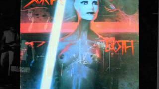 Scoria - The Passion Of Lovers(Bauhaus)