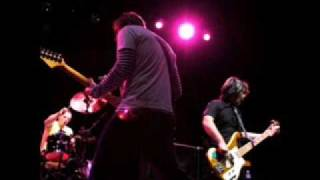 Feeder - Morning life (Instrumental).wmv
