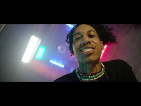 Ayo & Teo – Last Forever