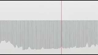 David Guetta & Afrojack - Lunar (Studio Edit)