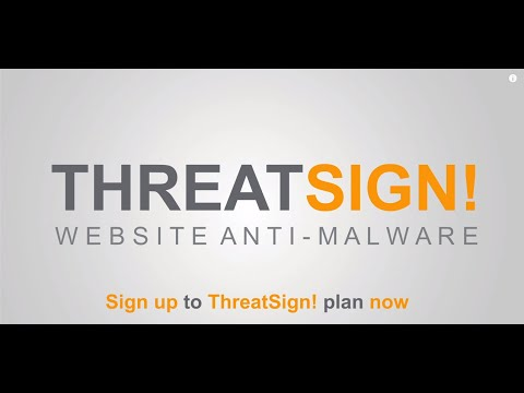 FREE Online Website Malware Scanner | Website Security Monitoring & Malware Removal | Quttera