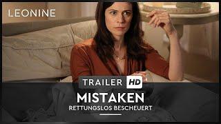Mistaken - Rettungslos bescheuert Film Trailer