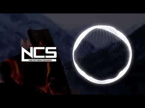 Brook Xiao -  Fire( ft  Rachel Horter) NCS Release